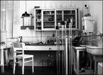Mein Labor