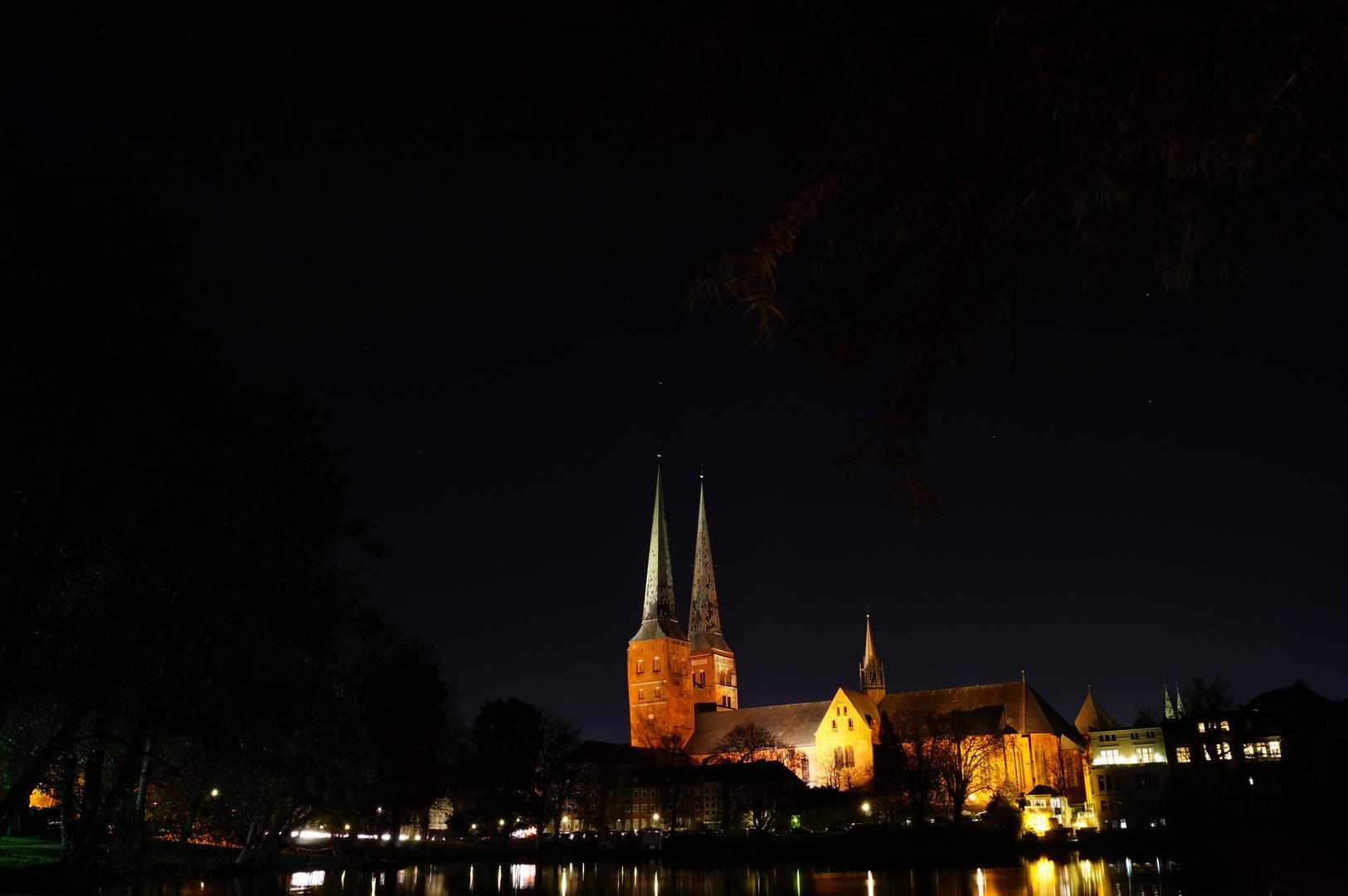 Mein Lübecker Dom