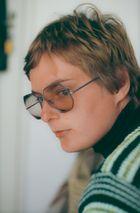 Mein Mädchen 1977