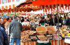 Mein Markt