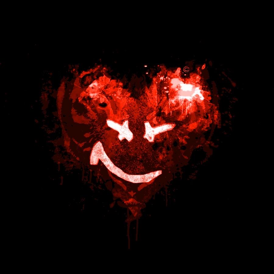 Mein MauriceTiger Logo