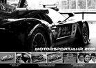Mein Motorsportjahr 2010