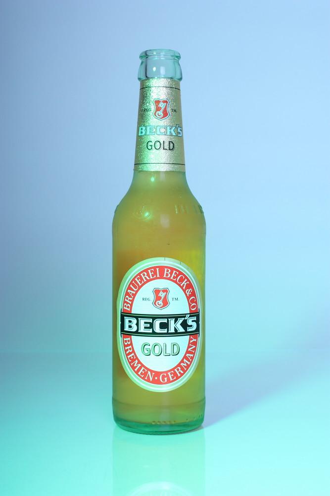 Mein schönstes Bier