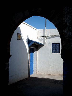 mein schönstes Marokko-Foto