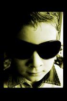 Mein Sohn-der coolste ;)