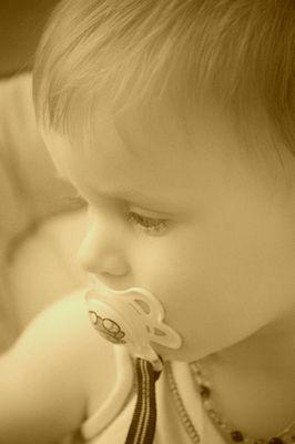 Mein Sohn Luis