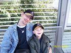 Mein Sohn und Ich