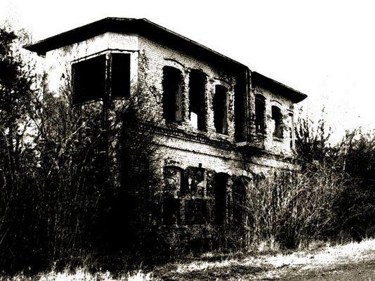 mein Traum-Haus
