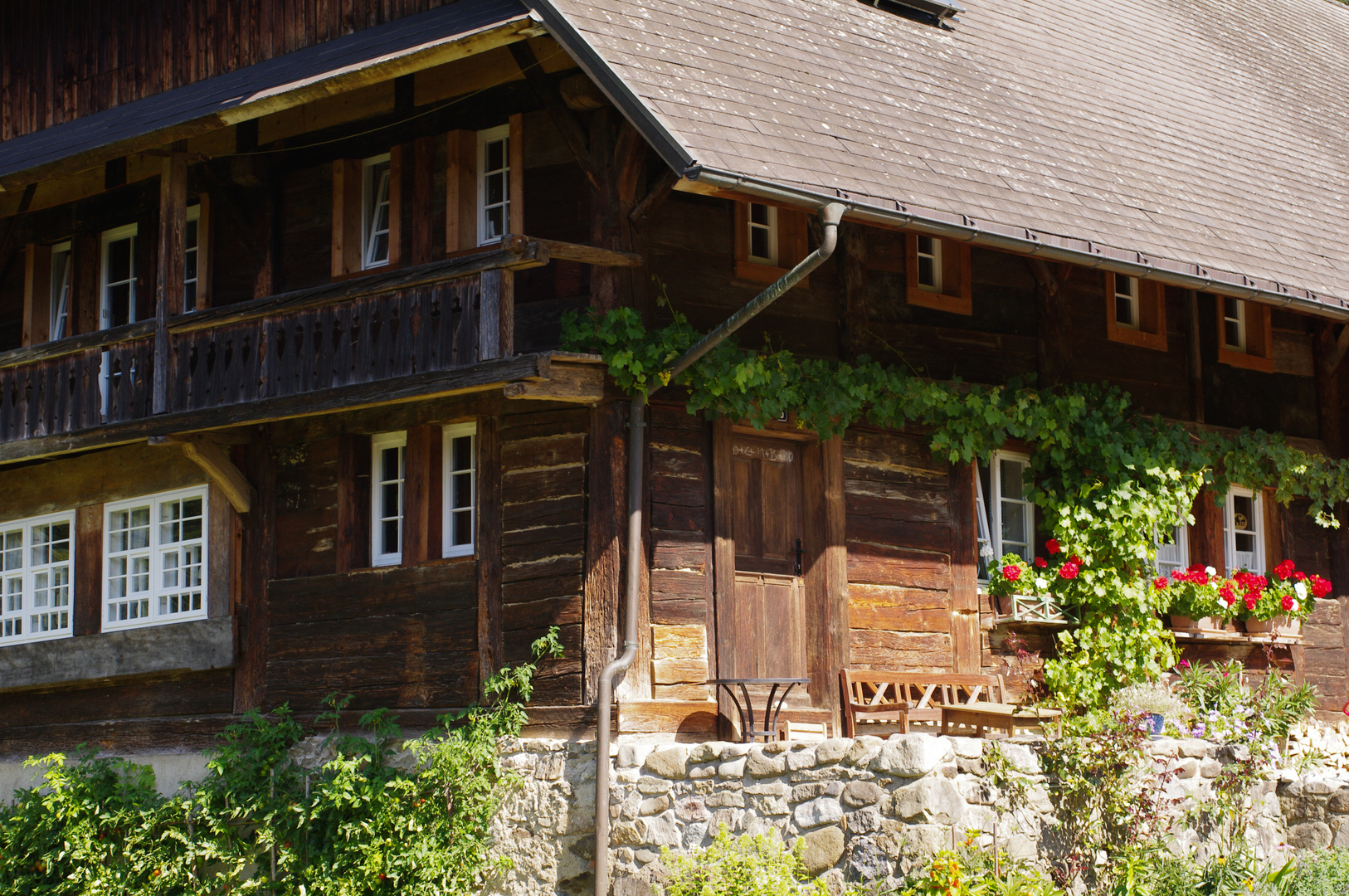 Mein Zuhause (Schwarzwald)3