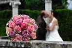 Meine 5. Hochzeit