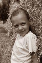 Meine ältere Tochter