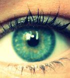 Meine Augen