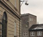 Meine Augsburger Ansichten III