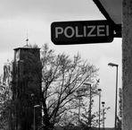 Meine Augsburger Ansichten - Präsenz in Glaube und Schutz