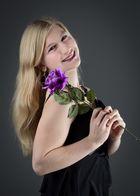 Meine Blume (1)