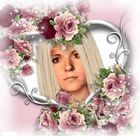 meine digital Foto von Kismat