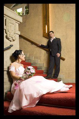 Meine erste Hochzeit (03)