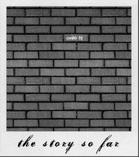 Meine Geschichte in Bildern