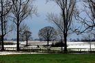 meine Heimat ...der Niederrhein