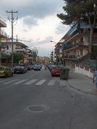 Meine Heimat(Spanien)