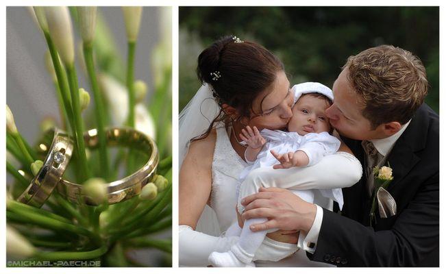 meine Hochzeit (2)