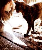 Meine Liebste Ich/Sina