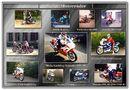 Meine Motorräder von Ellen-OW