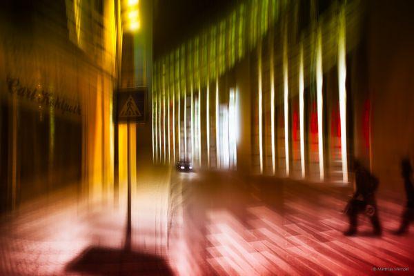Meine Reise hinter das Licht (5)