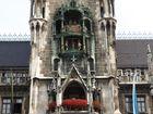 Meine Reise nach Augsburg und München -13-
