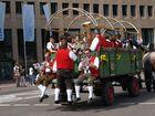 Meine Reise nach Augsburg und München -4-