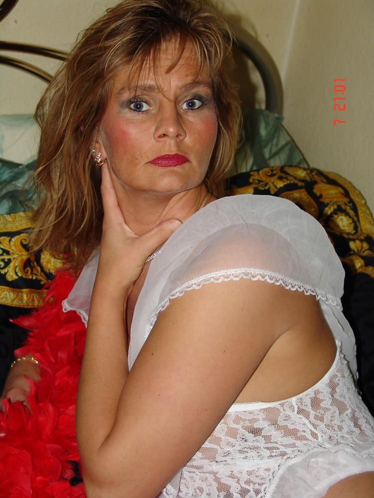 Schöne Frauen Fotos
