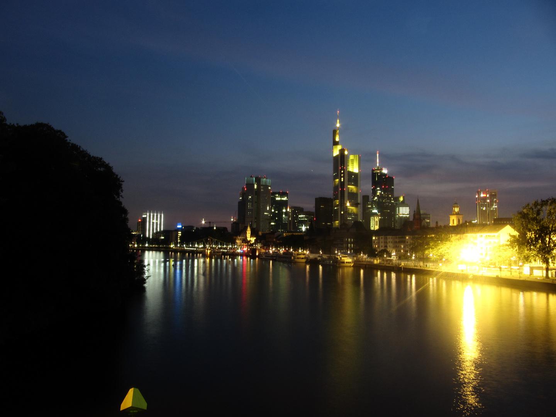 Meine Stadt :) 2