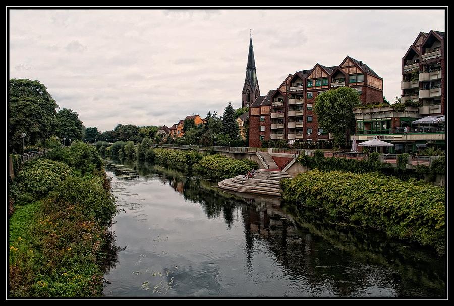 Meine Stadt Lünen