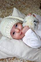 Meine süße Angeli - 06.09.2012