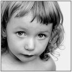 Meine Tochter .....