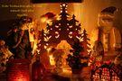 Meine Weihnachtsgrüße an alle fc - Fans von Angelika Marko