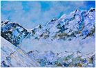 Meine Welt - die Berge