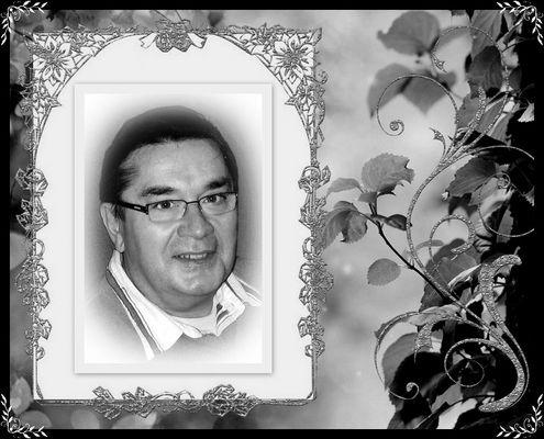Meinem Vater gewidmet !