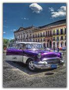 Meines Schwagers Urlaub in Cuba 2008 Nr.2