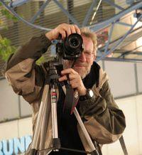 Meinhard Spitzer