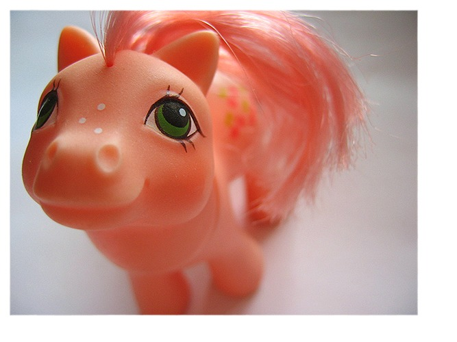 mein_kleines_Pony