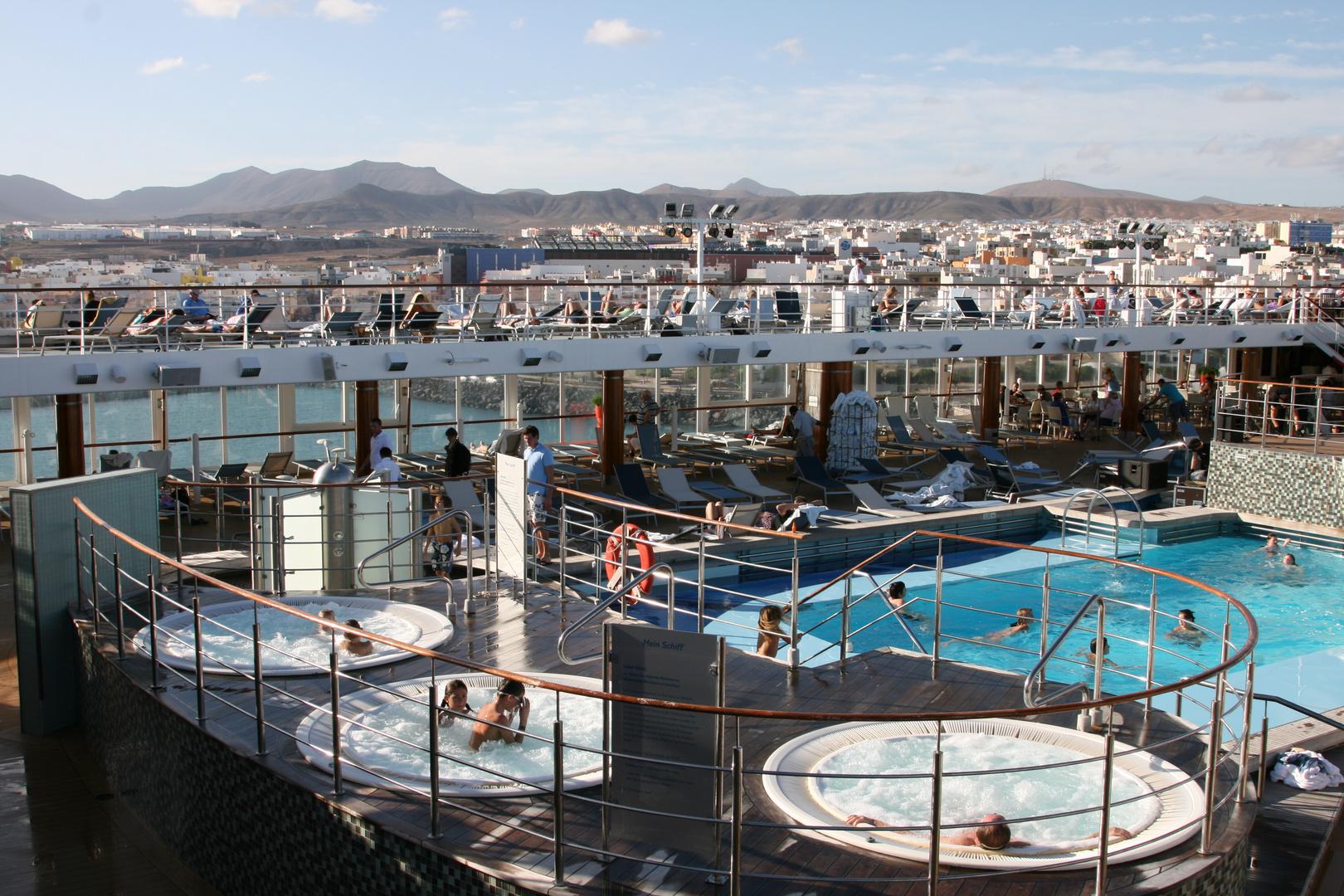 Rosario Fuerteventura