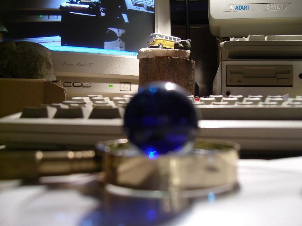 mein_Schreibtisch