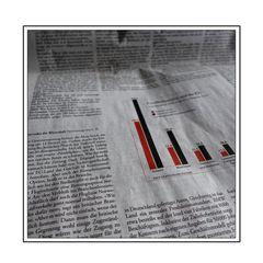 Meinungen und Analysen