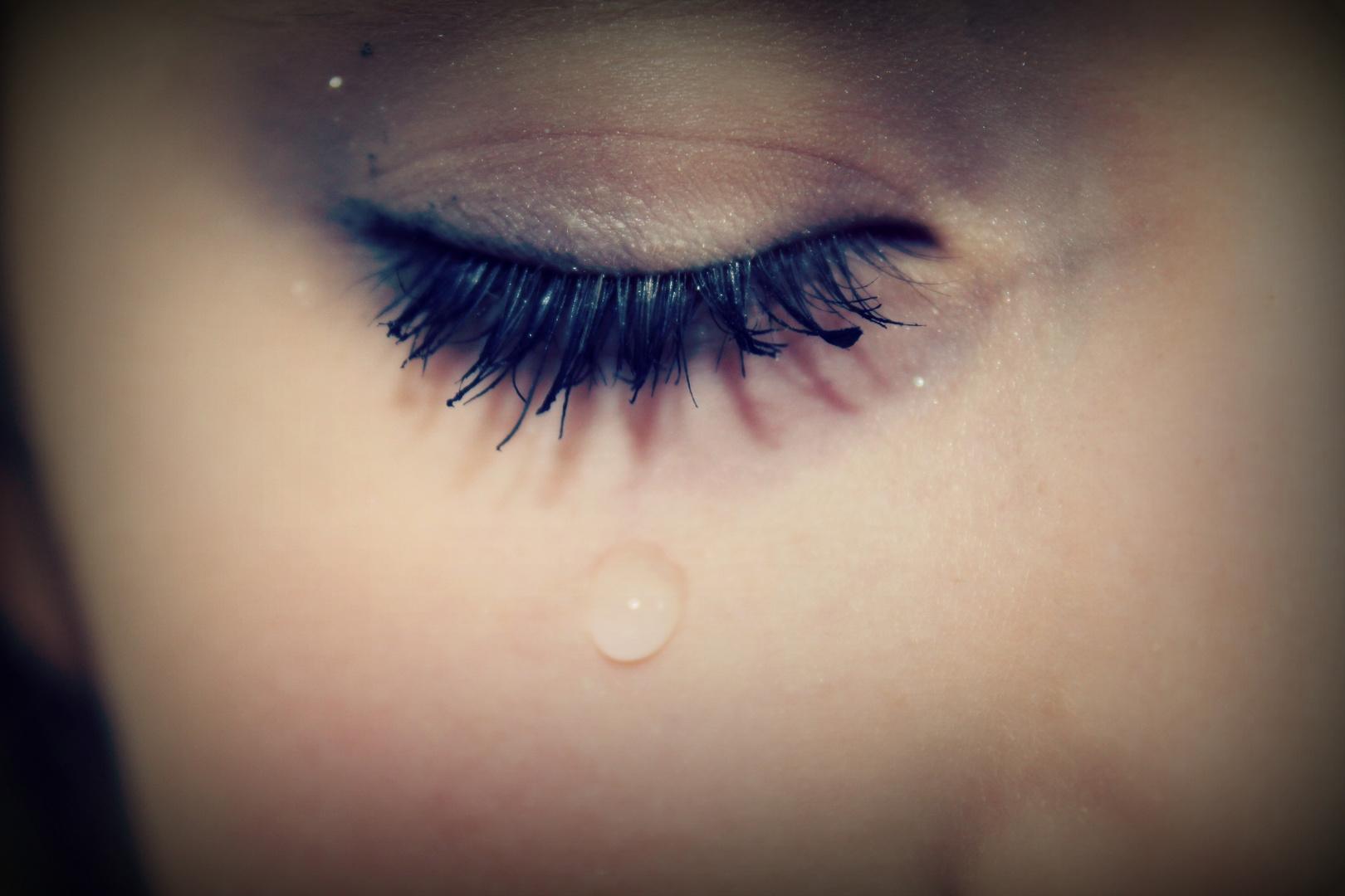 Meist belehrt erst der Verlust uns über den Wert der Dinge.