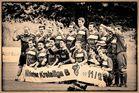 Meisterelf des FC Eschach von 1912