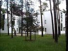 Meisterhaus Wassili Kandinsky / Paul Klee