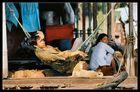 Mekong Delta IV
