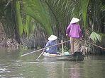 Mekong Idylle 2