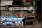 Mekong Stars, Luang Prabang, Laos